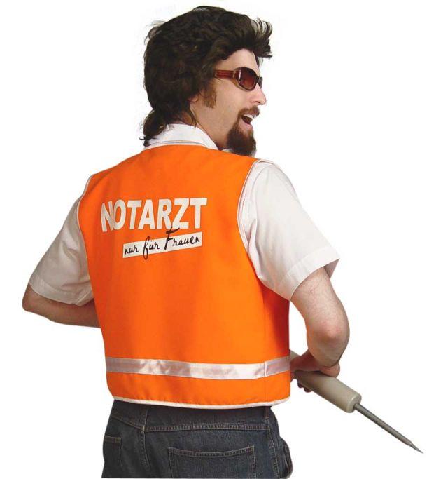 Hesje Notartz